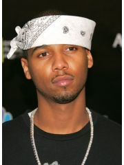 Juelz Santana Profile Photo