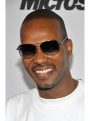 Juicy J Profile Photo