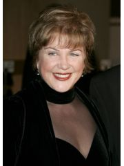 Julia Sweeney Profile Photo