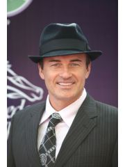 Julian McMahon Profile Photo