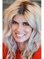 Julianna Zobrist Profile Photo