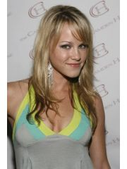 Julie Berman Profile Photo