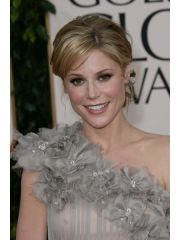 Julie Bowen Profile Photo