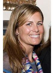 Julie Brady Profile Photo