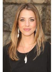 Julie Gonzalo Profile Photo