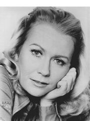 Juliet Mills Profile Photo