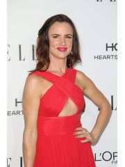 Juliette Lewis Profile Photo