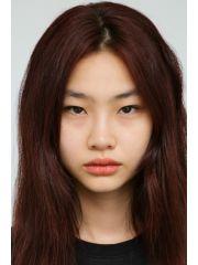 HoYeon Jung Profile Photo