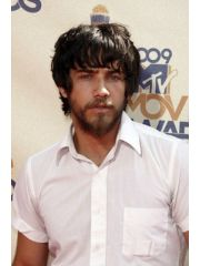 Justin Bobby Profile Photo