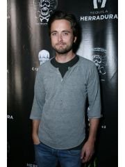 Justin Chatwin Profile Photo