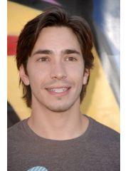 Justin Long Profile Photo