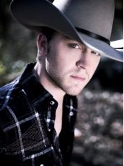 Justin Moore Profile Photo