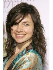 Justine Bateman Profile Photo
