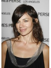 Justine Bateman Profile Photo