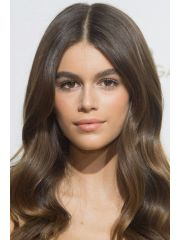 Kaia Gerber Profile Photo