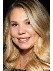 Kailyn Lowry Profile Photo