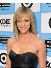 Kaitlin Olson Profile Photo