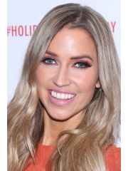 Kaitlyn Bristowe Profile Photo
