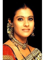 Kajol Profile Photo