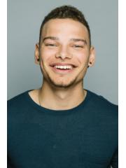 Kane Brown Profile Photo