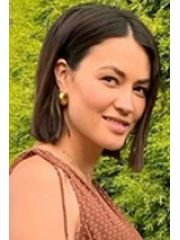 Kara Wilson Profile Photo