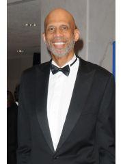 Kareem Abdul-Jabbar Profile Photo