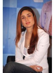 Kareena Kapoor Profile Photo