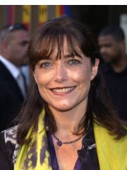 Karen Allen Profile Photo