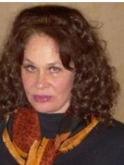 Karen Black  Profile Photo