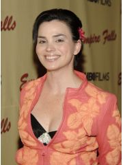 Karen Duffy Profile Photo