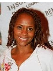 Karen Malina White Profile Photo