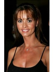 Karen McDougal Profile Photo