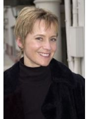 Karen Sillas