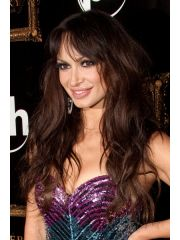 Karina Smirnoff Profile Photo