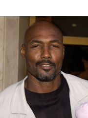 Karl Malone Profile Photo