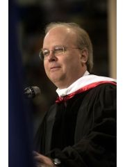 Karl Rove Profile Photo