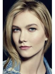 Karlie Kloss Profile Photo