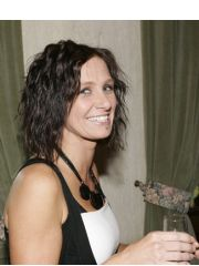 Kasey Chambers Profile Photo