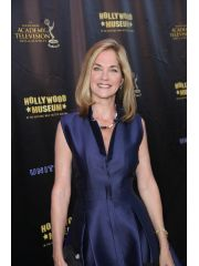 Kassie DePaiva Profile Photo