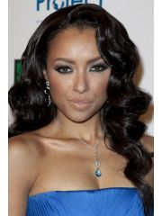 Kat Graham Profile Photo