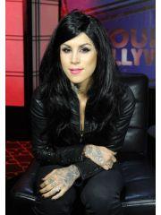 Kat Von D Profile Photo