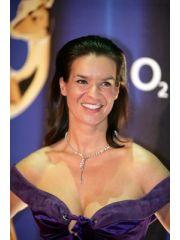 Katarina Witt Profile Photo
