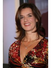 Katarina Witt Profile Photo