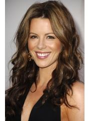 Kate Beckinsale Profile Photo