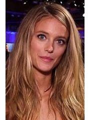 Kate Bock Profile Photo