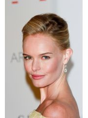 Kate Bosworth Profile Photo