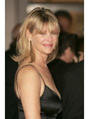 Kate Capshaw Profile Photo