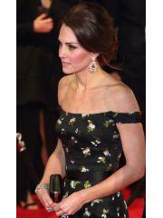 Duchess Kate of Cambridge Profile Photo