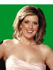 Kate Fischer Profile Photo