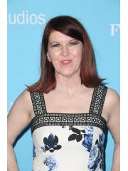 Kate Flannery Profile Photo